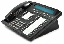 Sistema VoIP