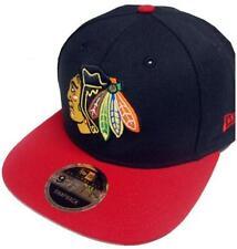Cappelli da uomo New Era in pelle  6b337f1267f5