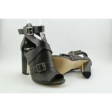 Bottes et bottines Calvin Klein pour femme pointure 37