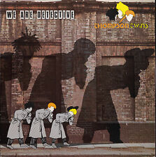 """Thompson Twins - We Are Detective - 12"""" single"""