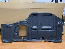HONDA Genuine CIVIC EK9 Type R INSULATOR HOOD 74141-SR3-000 repuestos Japan EMS