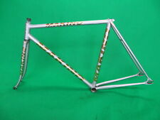 Makino NJS Keirin Frame Set Track Bike Fixed Gear Fixie Sigle Speed 51cm