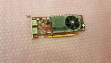 ATI Radeon HD 3470 PCI-E 256MB GDDR3 Video Graphics Card 0C120D C120D