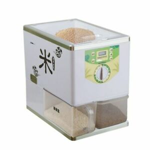 220V Automatic Rice Mill Machine Home Use Rice Milling Intelligent Rice Shelling