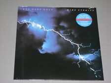 DIRE STRAITS  Love Over Gold 180g LP Pressed at Pallus Germany New Sealed Vinyl