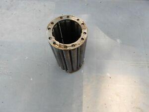 John Deere 5 Sickle Mower - Wheel Bearing