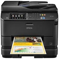 Epson Multifunktionsdrucker mit USB 2.0