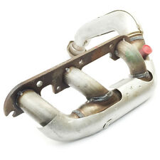 3.8L Bonneville Eighty Eight Lesabre Lumina Ninety Eight Front Exhaust Manifold