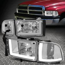 price of 1996 Dodge Ram 1500 Parts Travelbon.us