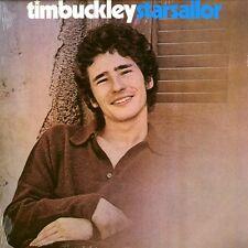 Tim Buckley - Starsailor (Vinyl LP - 1970 - US - Reissue)