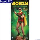 Moebius Models 951 1/8 1966 Robin