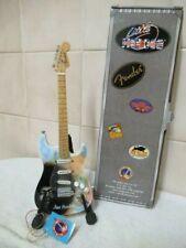JIMI HENDRIX BASEBALL LONG SLv T-SHIRT MUSIC 60s ROCK AMP GUITAR STRAT FESTIVAL