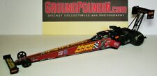 In Stock ! 2019 Brittany Force Advance Auto Parts Nhra Top Fuel Dragster 1/24