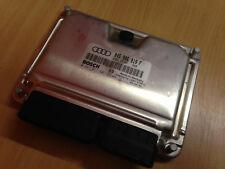 AUDI A2 2000 - 2005 1.4 90 TDI ENGINE CONTROL UNIT ECU 045 906 019F 045906019F
