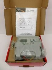Toro DDCWP Waterproof Battery Residential Controller 2 Station - 1 Unit NOS OPEN