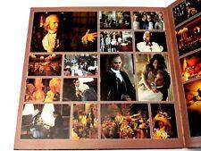 Amadeus 1984 Soundtrack - Neville Marriner 2 x LP - Fantasy RML 55003 - NM/EX++
