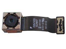 New Lenovo Yoga 10 HD+ B8080 Internal Rear Facing Camera 35018347