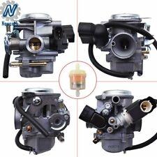 Honda Ruckus metropolitan 49cc idle // main JET kit 38 87  NPS50 CHF50 82 77