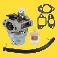 Carburetor Adjustable Carb For HONDA GC160 GCV160 HRB216 HRT216 Rep 16100-Z0L023