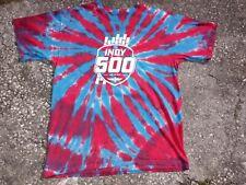 New listing vtg nascar shirt