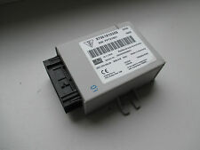Audi A4 A8 Bluetooth Module Unit Interface 8P0 862 335E Steuergerät