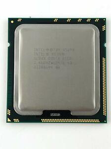 Intel Xeon X5690 SLBVX 3.46 GHz 6 Core LGA 1366 X58 i7 990X HP Dell Apple Pro