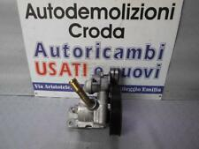 Pompa servosterzo idroguida meccanica JEEP CHEROKEE 52088712AC