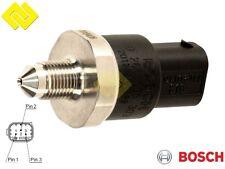 BOSCH 0265005303 BRAKE FLUID PRESSURE SENSOR ESP ,A 0035420518 ,8E0907597 ,...