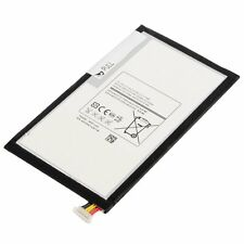 Tablet Battery for Samsung Galaxy Tab 3 8.0 SM-T311 SP3379D1H T310 T3100 4450mah