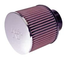 K&N HA-4099 Replacement Air Filter for 1999-08 Honda  TRX400EX Sportrax