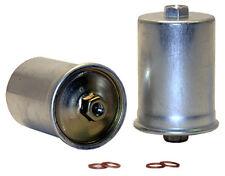 Wix 33156 Fuel Filter