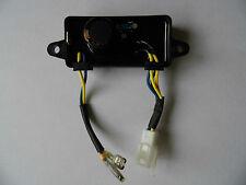 REGOLATORE di tensione automatica AVR unità 2-3kw 2kw 3 KW