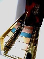 ESTEE LAUDER Bronze Goddess Summer Glow Eye Shadow Palette*BNIB*Limited Edition