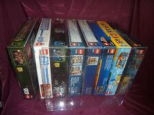 1 lego box protector 578x377x90 10237,10185,10228,10211,10185,10182 star wars