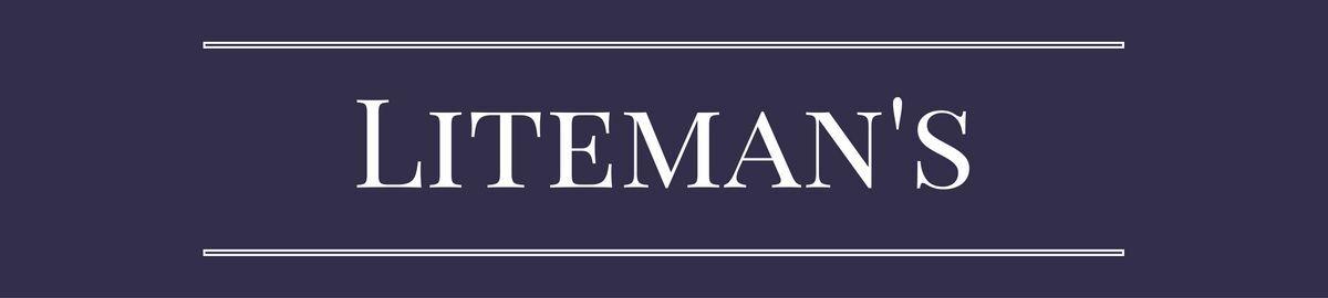 Litemans