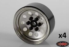 RC4WD RC Model Vehicle Wheels, Tires, Rims & Hubs