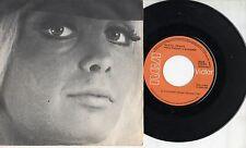 PATTY PRAVO disco 45 MADE in SPAIN Il Paradiso STAMPA SPAGNOLA 69 LUCIO BATTISTI