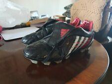 Adidas predator powerswerve football boots (mania, champions league) firm ground