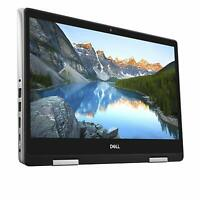 "Dell Inspiron 14"" FHD Touch 2-in-1, i7-8565U/8GB RAM/256GB SSD (Open box)"