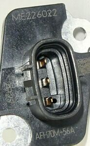 OE ME226022 AFH70M-56A AFH70M56A for FB83B FE84B FE84D FE85B FE85D 4M42 for FUSO