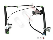 Mecanisme leve vitre electrique Avant Droite Vw Polo =2Portes 6N3837462