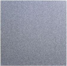 Petal II 03 - Light Grey 1m X 1m Carpet Tiles- Save 60 off