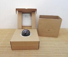 Neu Cisco MV21-HW Indoor Security 720p video Cloud Managed Dome Camera New Box