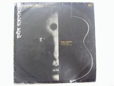 SUNIL GANGULY TAGORE BENGALI GUITAR ELECTRIC  RARE LP BOLLYWOOD INSTRUMENTAL EX