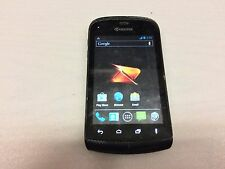 KYOCERA HYDRO C5179 (BLUE) BOOST MOBILE SMARTPHONE