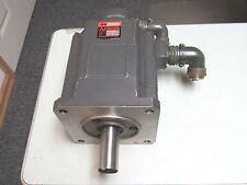 MITSUBISHI HA100CS AC SERVO MOTOR PICKUP UNIT ARST-3XB-11 P/N X-25279-1 HA100 CS