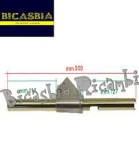 4357 - TUBO COMANDO CAMBIO 4 VELOCITA VESPA 150 VBA1T VBA2T VBB1T - 160 GS VSB1T