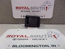Toyota 4Runner 10-17 Center Row Seat Release Handle Genuine OEM OE
