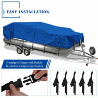 Pontoon//Boat Shrink Wrap 60 lb Roll White 20/'x89/' Snow Storage Cover 20ft x 89ft