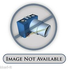 KIT ASSORBITORE CANON ORIGINALE QY5-0302 ABSORBER KIT PER CANON PIXMA IX6550